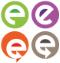 Marianne Geurts logo website